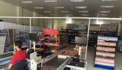 Ponta Grossa anuncia abertura de novo agendamento para cadastro no vale-mercado de R$ 150, na sexta (24)