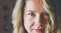 Skinbooster: aliado para melhorar a estética do olhar
